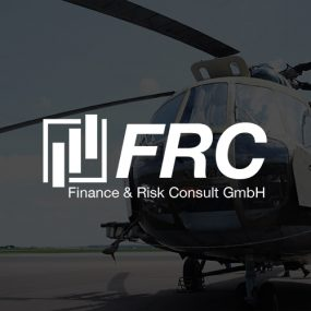 FRC – Finance & Risk Consult GmbH