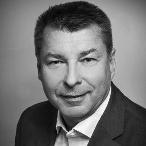 Mag. Heinz Hofstaetter