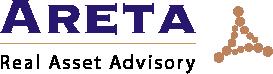 Areta GmbH
